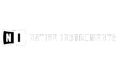 Native Instruments, מרכז הדרכה מוסמך