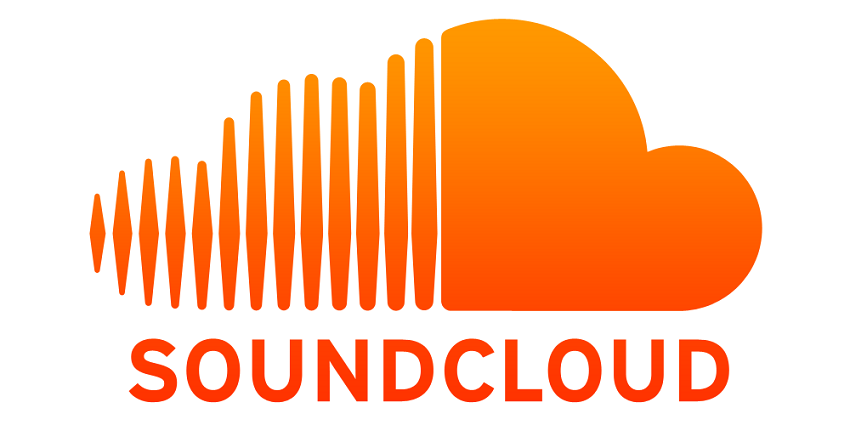 """BPM שמים אתכם על ענן – שת""""פ ראשון מסוגו עם Soundcloud"""