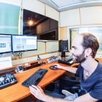 יצירת מוזיקה, לעשות מוזיקה בתוכנות סאונד – מאיפה מתחילים?