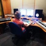 סיבות ליצירת מוסיקה באולפן הביתי