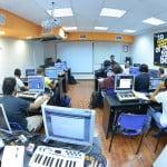 קיובייס 6 – סקירה מקצועית | קורס לימודי Cubase 6