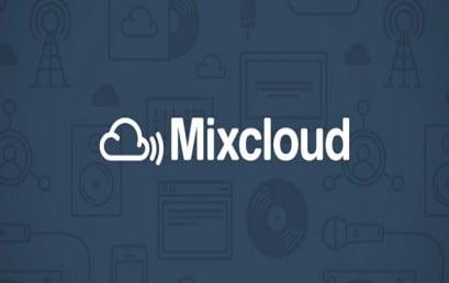Mixcloud מיקסקלאוד – הטבה מיוחדת לסטודנטים של מכללת BPM