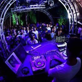 קורס דיג'י DJ, לימודי דיג'יי DJ - מכללת BPM