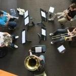 עיבוד והקלטת כלי נשיפה (Brass Section), שישה טיפים