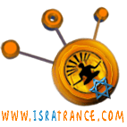 Isratrance מחפש מוטו חדש-ואתם יכולים להציע ולזכות בפרסים