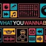 BPM Playlist – הפלייליסט השבועי של יצירות הבוגרים והסטודנטים