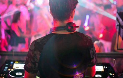 המסלול להפקה ויצירת מוסיקה אלקטרונית – EMP