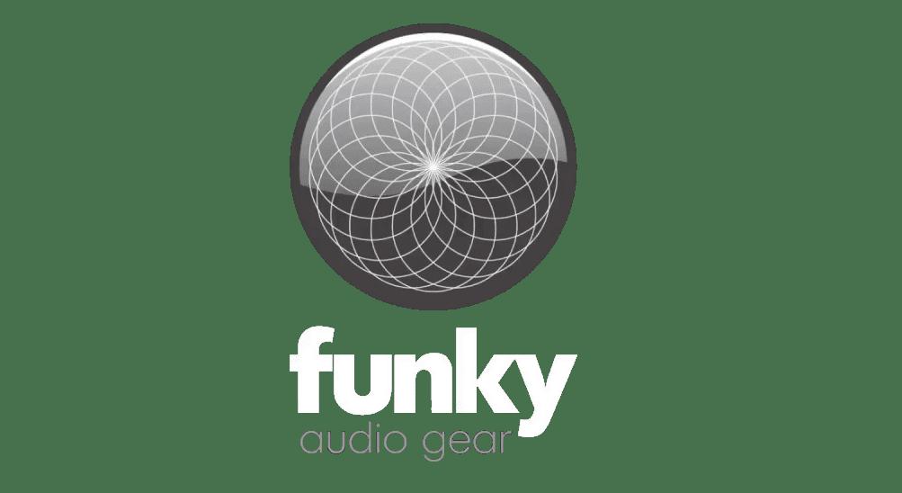 Funky DJ – הטבות והנחות לסטודנטים של BPM בפאנקי DJ