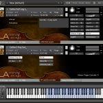 תזמור ממוחשב, טיפים לתכנות תזמורת מיתרים