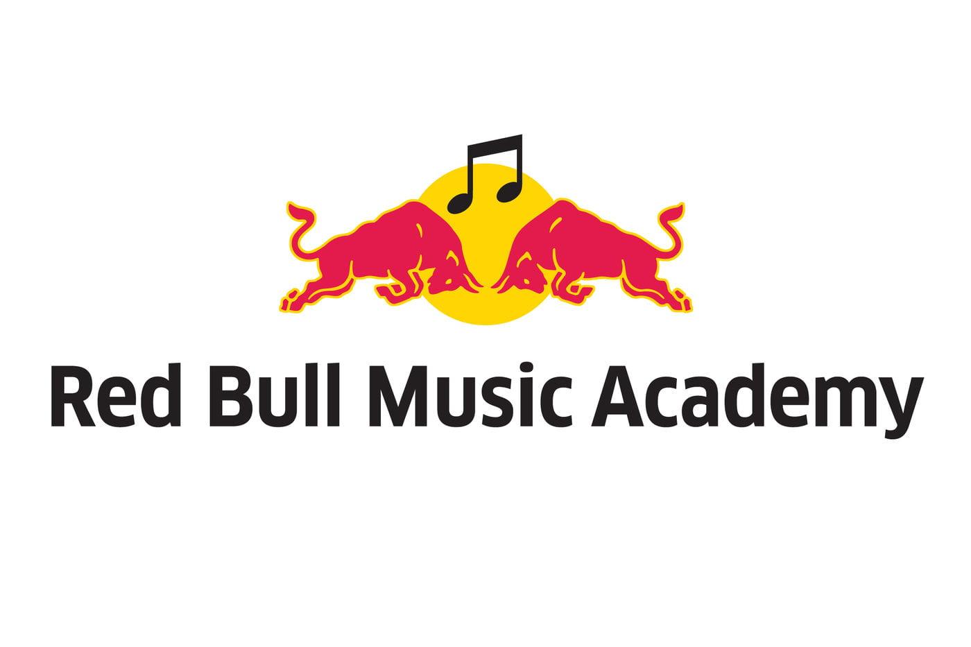 Red bull music academy – לונדון 2010