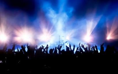 BPM מפנקים בכרטיסים להופעות הכי חמות