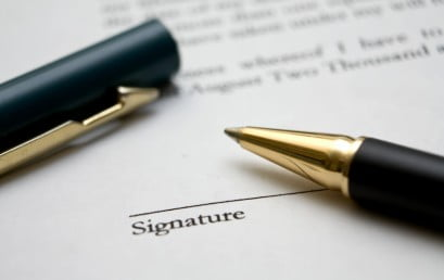 9 טיפים להחתמה בחברת תקליטים