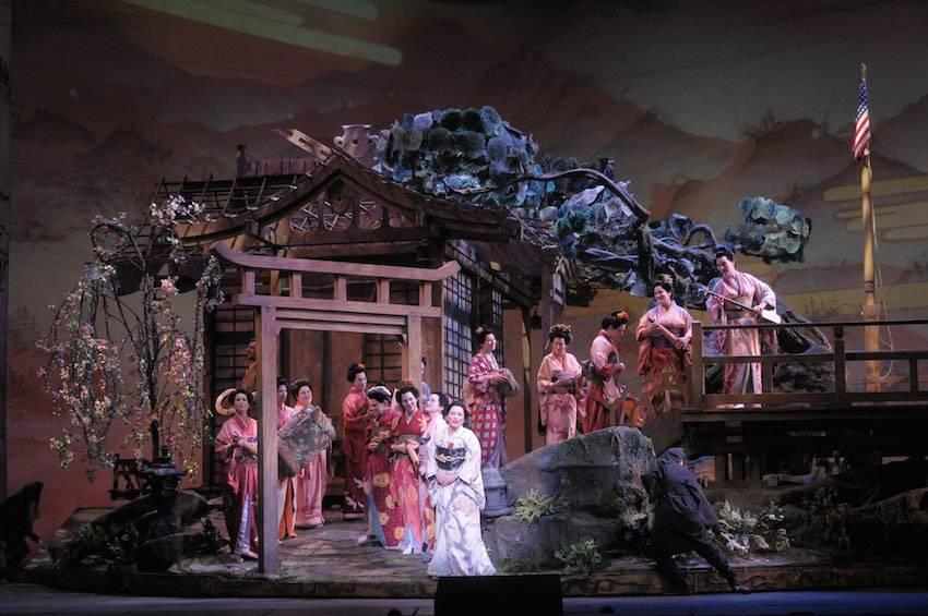 BPM בפרויקט מוסיקלי עם האופרה הישראלית