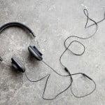 נגני MP3 ניידים | נגן מוזיקה | אוזניות