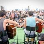 """בוגרי BPM בין """"עשרת האמנים האלטרנטיביים שצריכים לפרוץ השנה"""" ב-mako"""