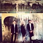MEIU משחררים את EP הבכורה המצופה!