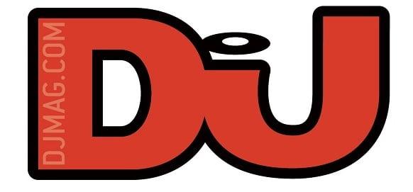 Dj Mag Italy מציין את BPM כאחד מבתי הספר הטובים בעולם ליצירה והפקה!
