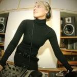 תחרות DJ's בחסות BPM