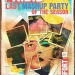 ליין ה- A.D.D חוגגים מסיבת סגירת העונה בשיתוף BPM