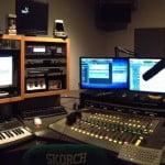 רדיו דיגיטלי – ישראלי | רדיו אינטרנטי