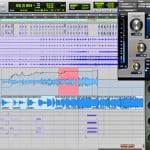 תוכנות הקלטה | תוכנת פרוטולס / קיובייס | הקלטה