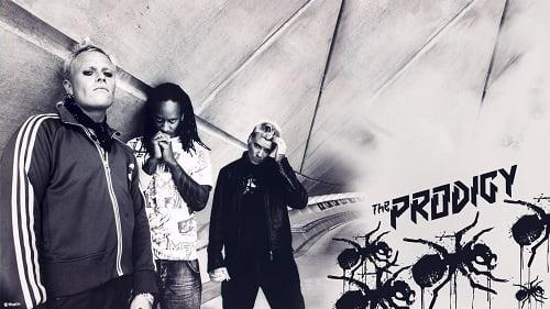 The-Prodigy-BPM
