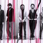 סיקור הופעה: הקולקטיב משיקים אלבום חדש