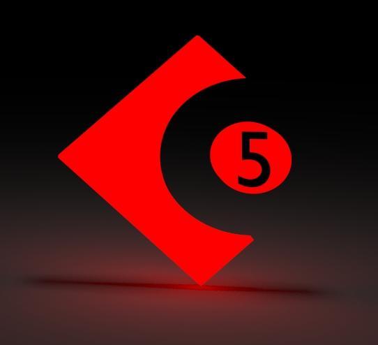 מבצע שדרוג תוכנת Cubase 4 לתוכנת Cubase 5