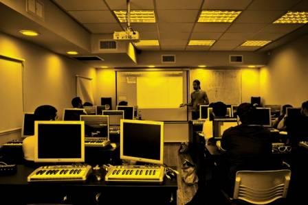 cubase_room 2