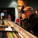ראיון עם המפיקים המוסיקליים – אושיק נזרי וגל פדה