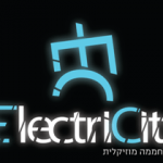ElectriCIty החממה ל DJ's ויוצרים אלקטרוניים