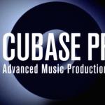מדריך התקנת והפעלת Cubase