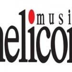 הליקון, חברת התקליטים הגדולה בארץ מחפשת אתכם!