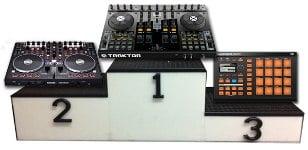 תחרות ה DJ's הגדולה של קילומבו בשיתוף BPM יוצאת לדרך!