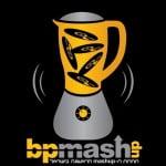 BPM מציגה את התחרות הראשונה בישראל ל- MASHUP