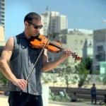 מכללת BPM בפרויקט מוסיקלי יוצא דופן עם ארגון ZE.ZE