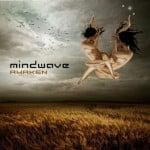 אנטון מאיקו – Mindwave חוזר באלבום שני