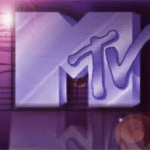 BPM ו MTV מגייסים אתכם לבחור מה יהיה בערוץ!