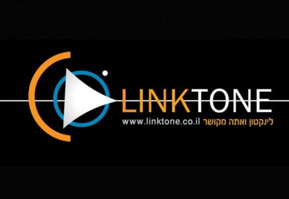"LINKTONE ""לינקטון"" – 15% הנחה להפצת המוסיקה של הסטודנטים ובוגרי מכללת BPM"