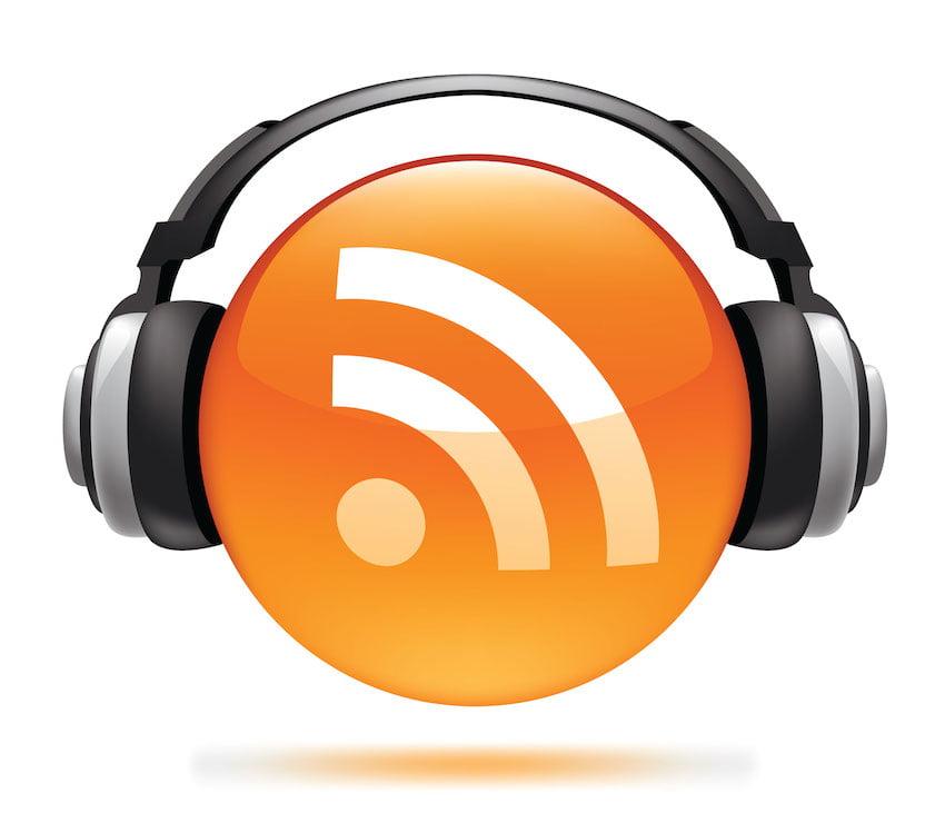בניית פודקאסט – לימודי רדיו