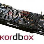סקירת מוצר: הRecordbox החדש של Pioneer