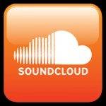 bpm soundcloud | קידום בוגרי BPM