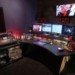 עיצוב פס קול לסרטים, ראיון עם אייל שינדלר