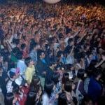 """שת""""פ בין BPM לפסטיבל אינדי בינ""""ל בטייוואן"""