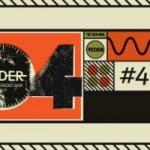 עולים על הגל – רדיו תדר 2013 בשיתוף BPM יוצא לדרך!