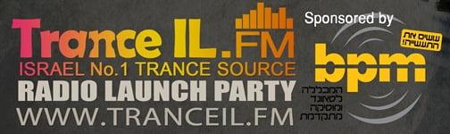 תכירו את רדיו טרנס בשיתוף BPM