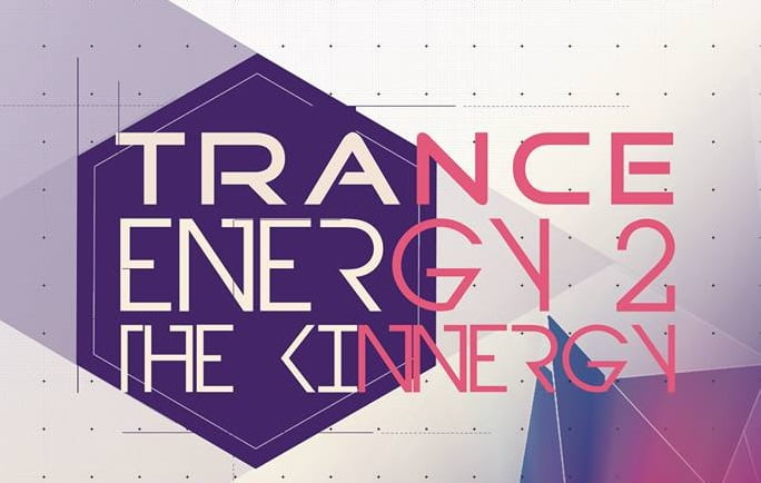 בוגרי BPM מתקלטים ומפיקים את הפסטיבל הענק Trance Energy כנרת