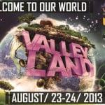 BPM ופסטיבל ואלילינד משתפים פעולה ואתם מקבלים כרטיסים!