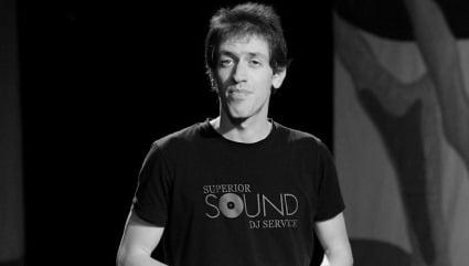 בוגר BSP – יוני טל מלחין מוסיקה נושאת פרסים להצגות