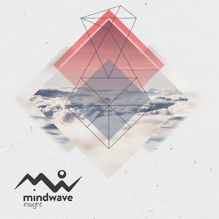 יוצר הטראנס המוערך Mindwave בוגר EMP באלבום רביעי